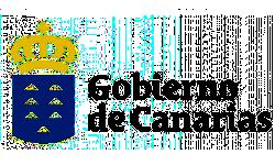 LOGO-GOB.-DE-CANARIAS