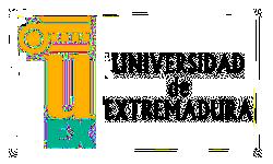 Logo_UNEX