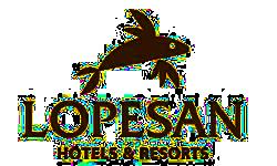 logo_lopesan_250x250